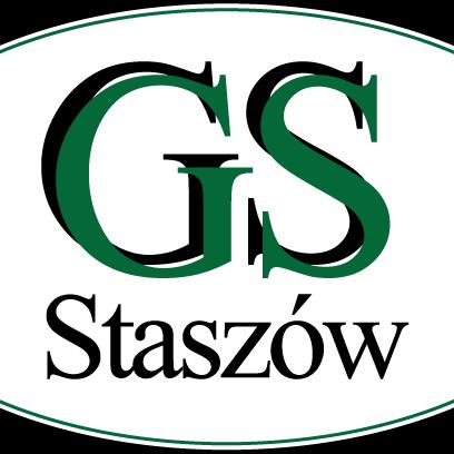 Gminna Spółdzielnia Samopomoc Chłopska w Staszowie