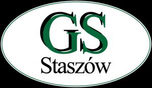 Gminna Spółdzielnia w Staszowie