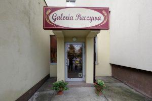 Galeria II Massalski1